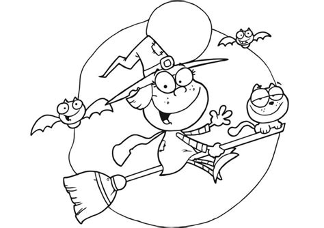flying cats coloring pages flying cat coloring coloring pages