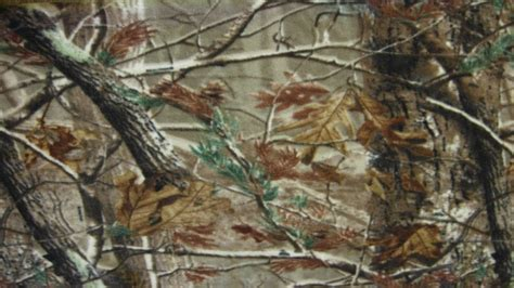 realtree camo camouflage backgrounds 183
