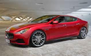 Maserati Ghibli Forum New Maserati Ghibli Jaguar Forums Jaguar Enthusiasts Forum