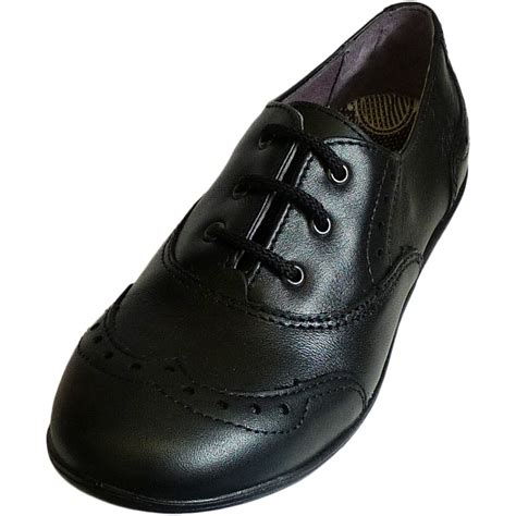 school shoes for black ricosta black school shoes kate mittle middle