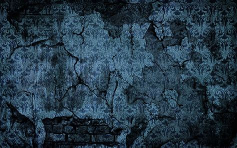 wallpaper cool walls stone wall wallpaper wallpapersafari