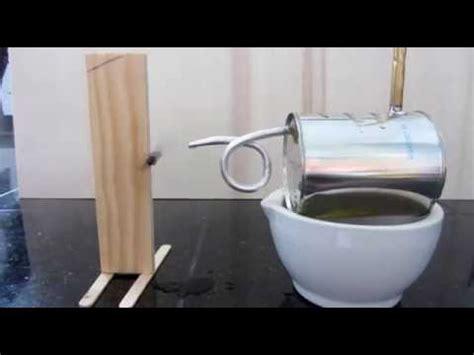 styroporsaege selber bauen germanhd doovi