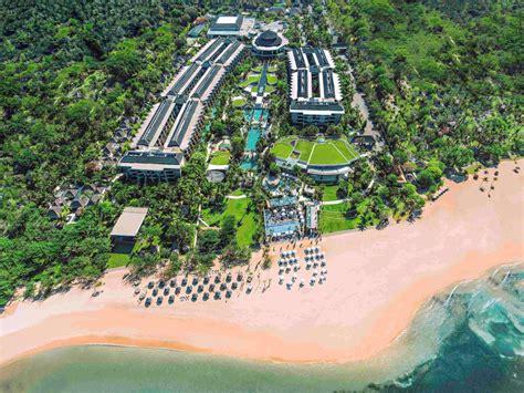 sofitel bali nusa dua beach resort indonesia bookingcom