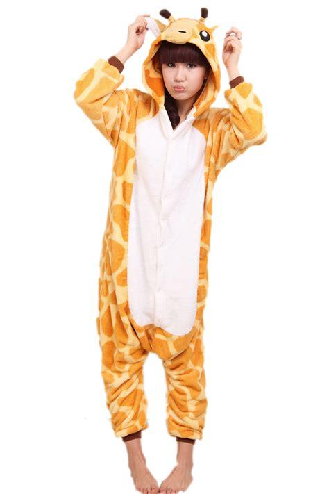 Piyama Sleepy Giraffe achetez en gros grenouill 232 re polaire en ligne 224 des