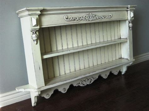 shabby chic bookcase ideas small shabby chic bookcase the excellent qualities of a