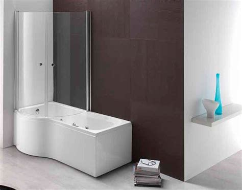 vasche da bagno combinate vasca da bagno duo easy combinata cm 170 x 70