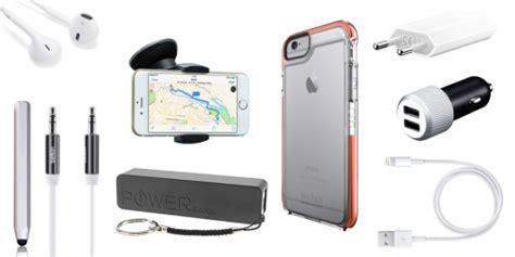 accessoires iphone