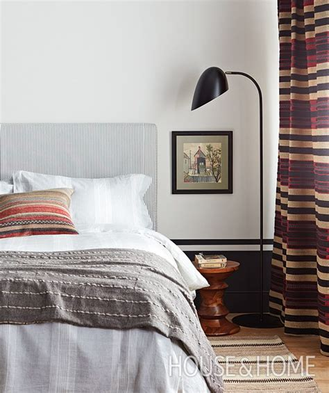 guest room ideas that ll have you gushing 643 best bedrooms images on pinterest guest bedrooms