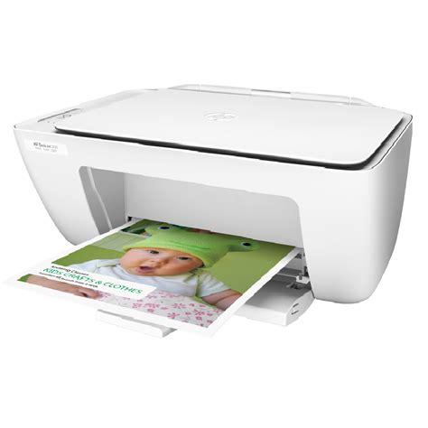 Hp Printer Deskjet 1112 hp deskjet 1112 printer iconputer