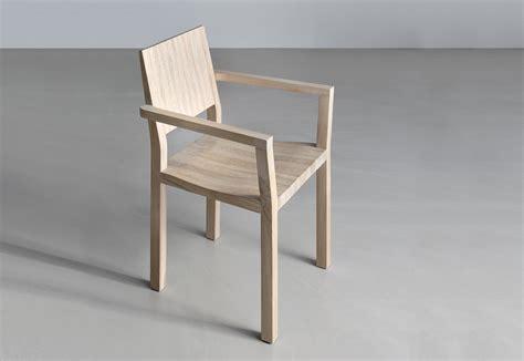 Stuhl Mit Armlehnen 3173 by Stuhl Mit Armlehnen Stuhl Mit Armlehnen In Grau Eiche