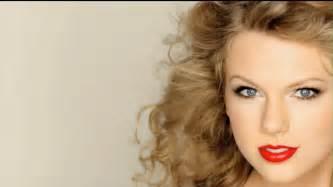 Taylor swift taylor swift wallpaper 32516563 fanpop