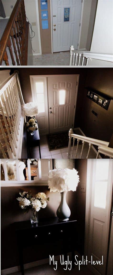 Asaya Home Decor Decorating A Small Split Level Home Home Decor