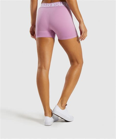 womens workout gym shorts fitness gym wear gymshark
