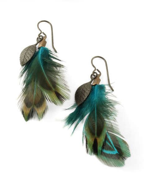 how to make feather jewelry 15 easy things to make for best gift ideas tip