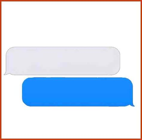text message templates blank text message template pictures to pin on
