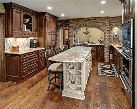 kitchen design minneapolis scotia remodel rustic kitchen minneapolis by