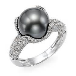 black pearl wedding rings black pearl and wedding rings the wedding