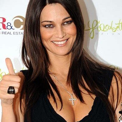 manuela arcuri bio manuela arcuri italian film actors hd wallpapers and
