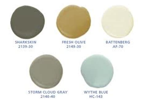 benjamin moore color of the year 2012 benjamin moore paint trends for 2012 deb reinhart