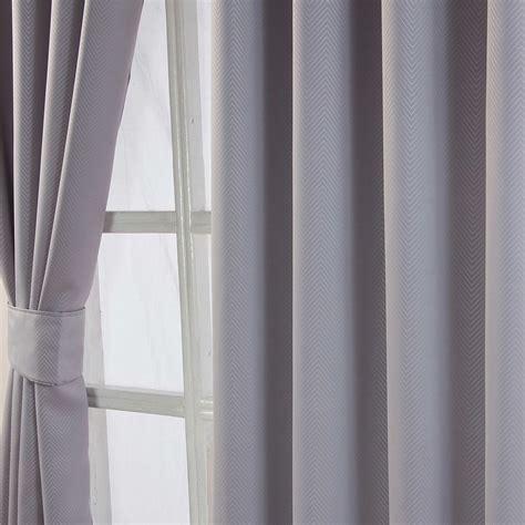 bhs blackout curtains chevron blackout curtains lush decor chevron blackout