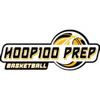 Mba Hoops Logo by Local Events Eventbrite