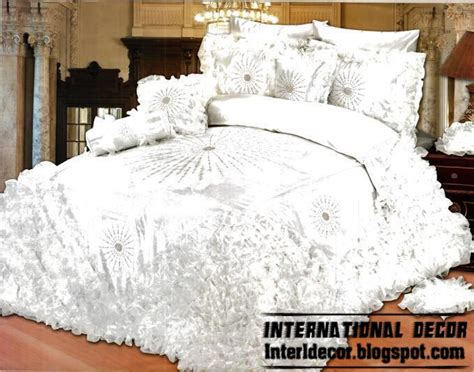 best white sheets home exterior designs best 10 chinese wedding bedding