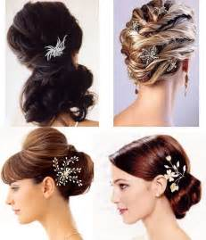 Ball amp formal hair styles and formal hair do ideas photo gallery