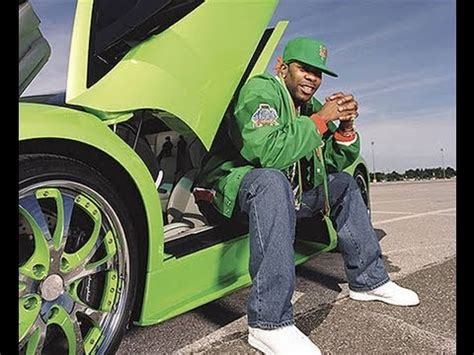 What Rhymes With Lamborghini Busta Rhymes Lamborghini 50 Lamborghinis Celebrate 50th