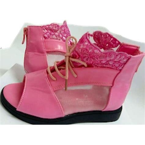Sepatu Anak Import Ws52 47 47 best fashion anak images on fashion
