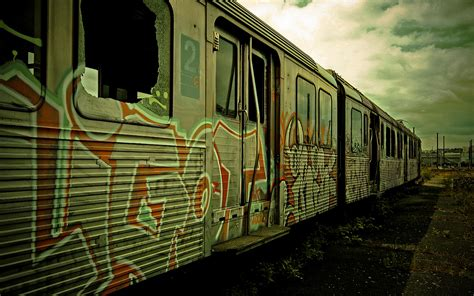 graffiti train wallpaper download trains graffiti wallpaper 1440x900 wallpoper