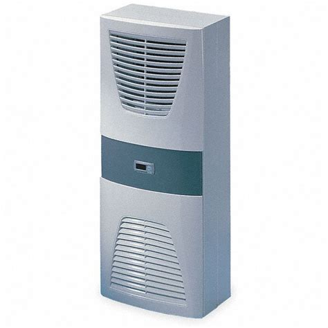 rittal electrical panel air conditioner rittal sk 3304510 top therm wall mount enclosure air