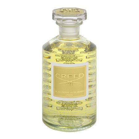 Parfum Fantasia fantasia de fleurs creed perfume a fragrance for 1862