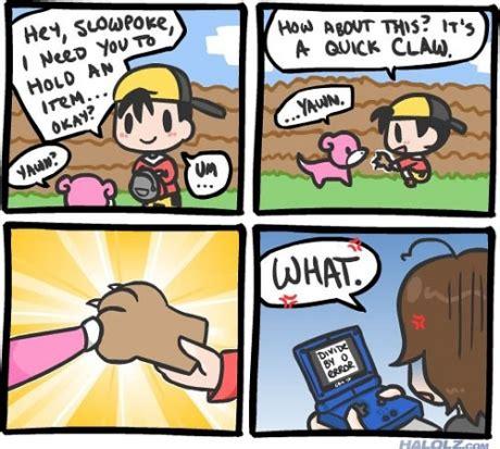 Funny Meme Comic Strips - pokemon memes funny pictures best jokes comics