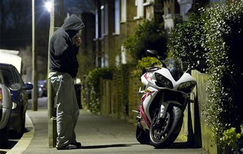 moto cadena olx robos de motos que no te la levanten
