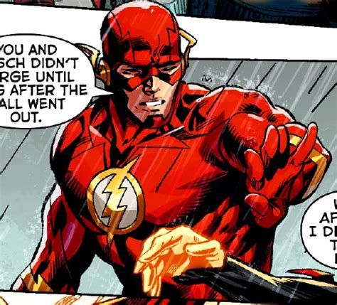 the flash book how to fall hopelessly in with your flash and finally start taking the type of images you bought it for in the place books barry allen comic quotes quotesgram