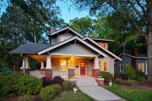 Home Design Story Add Me by Plaza Midwood Craftsman 2nd Story Addition Craftsman