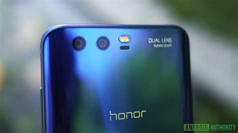 6 gb of ram honor 9 premium with 6 gb of ram is coming to europe