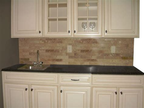 lowes caspian cabinet grey marble countertop tile