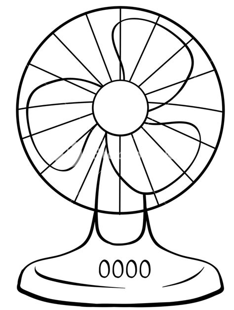 how to a fan fan drawing at getdrawings com free for personal use fan
