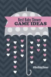 best baby shower best baby shower bestbabyshower optimistic