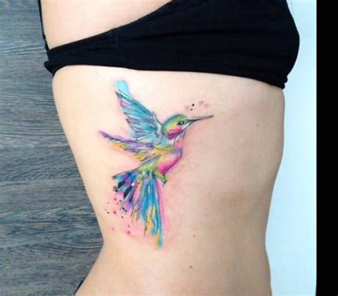 watercolor tattoos in michigan 25 b 228 sta tatueringsskisser id 233 erna p 229 mandala