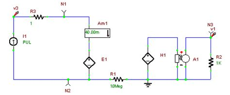 shockley diode project shockley diode 28 images shockley diode electronic circuits and diagram electronics projects