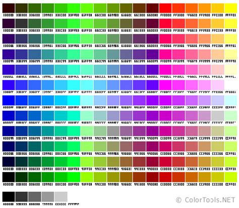 4 best images of berger paints colour chart berger paints color chart