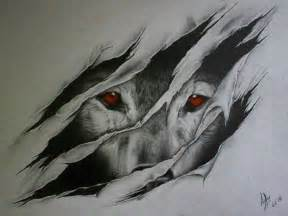 the 25 best wolf drawings ideas on pinterest awesome