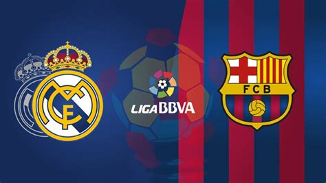 imagenes real madrid y barcelona real madrid 3 1 barcelona full match partido completo
