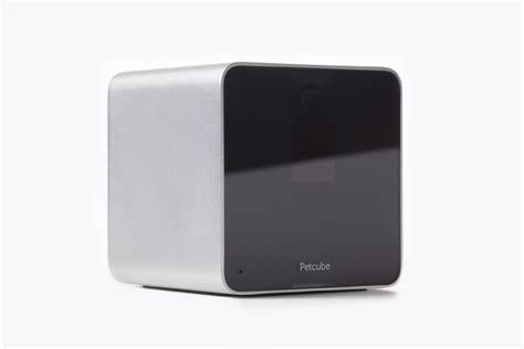 Design House Rnd64 | petcube camera gadżet o kt 243 rym marzył każdy właściciel