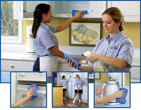 house cleaning service long island house cleaning new york polish family cleaning services beyond maids