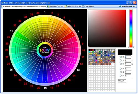 colour palette maker color palette generator free downloads review and