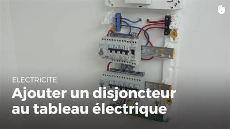 Différentiel Pour Salle De Bain by Disjoncteur Disjoncteur Diff Rentiel Pour Salle De Bain