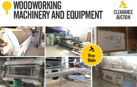gobidit woodworking machinery  equipment